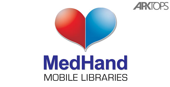medhand-mobile-libraries