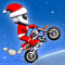 mini-racing-adventures_icon