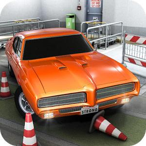 parking-reloaded-3d-logo