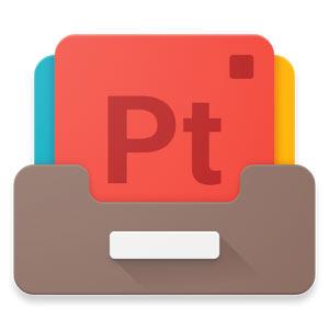 Periodic Table PRO v6.7.0 دانلود برنامه جدول تناوبی عناصر مندلیف اندروید