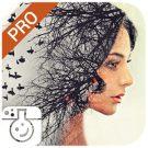 Photo Lab PRO Picture Editor v3.3.7 Patched نرم افزار ویرایش تصویر اندروید