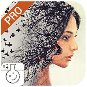 Pho.to Lab PRO Photo Editor v2.1.29 دانلود نرم افزار ویرایش تصویر اندروید