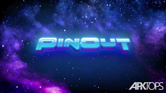 دانلود بازی PinOut