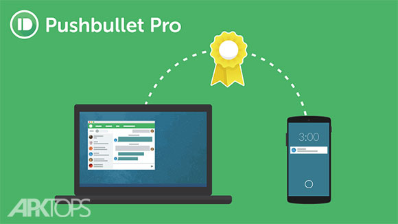 pushbullet-pro-sms-on-pc