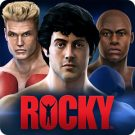 Real Boxing 2 ROCKY v1.8.8 دانلود بازی بوکس واقعی 2 برای اندروید