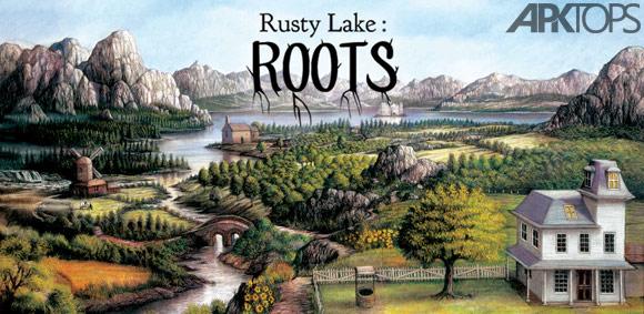 rusty-lake
