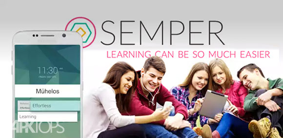 semper-learn-vocabulary