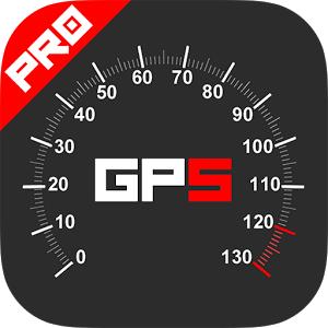 Speedometer GPS Pro v3.7.80 دانلود برنامه سرعت سنج برای اندروید اندروید
