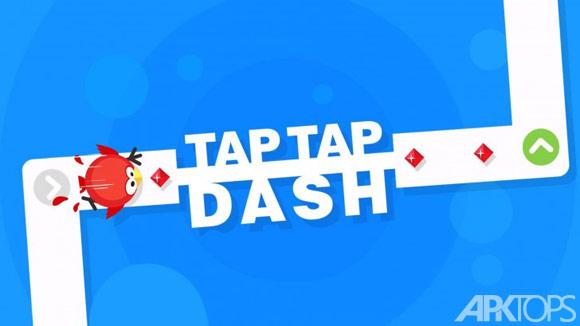 tap-tap-dash