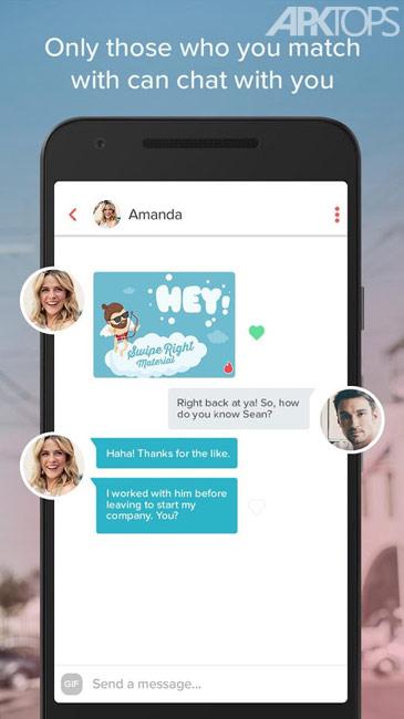 hiv singles dating website