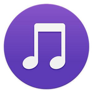 XPERIA Music