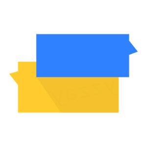 yazzy-logo