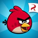 Angry Birds Classic v7.9.6 دانلود بازی پرندگان عصبانی + مود برای اندروید
