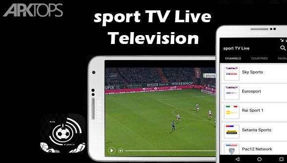sport-tv-live-television