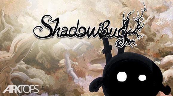 دانلود بازی Shadow Bug