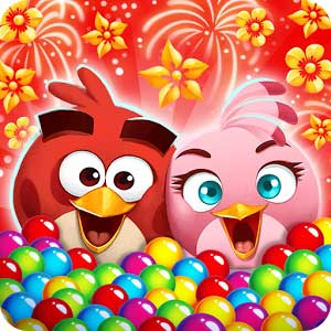 angry-birds_pop_icon