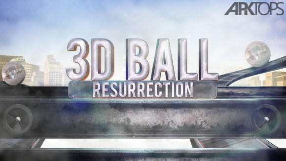ball-resurrection