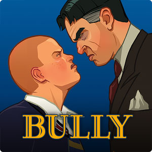 دانلود Bully Anniversary Edition