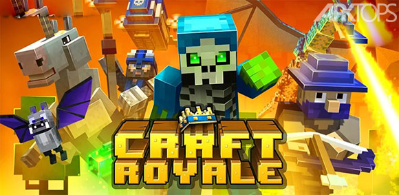 craft-royale-clash-of-pixels