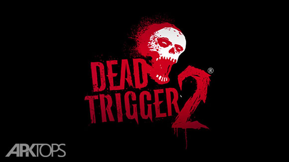 نقد و بررسی بازی DEAD TRIGGER 2