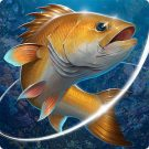 Fishing Hook v2.0.4 دانلود بازی قلاب ماهیگیری برای اندروید
