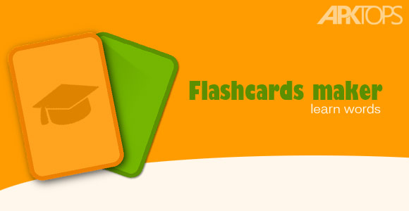 flashcards-maker