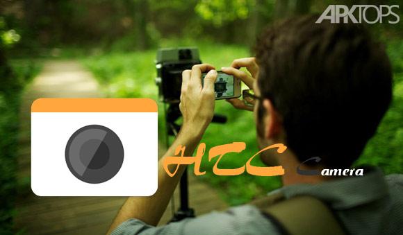 htc-camera