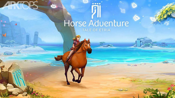 horse-adventure