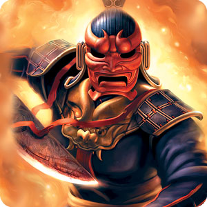 دانلود Jade Empire Special Edition