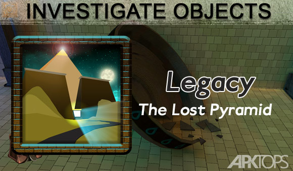 legacy-the-lost-pyramid