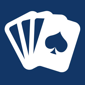 microsoft-solitaire-collection-logo