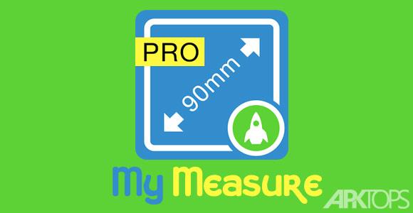 My Measure