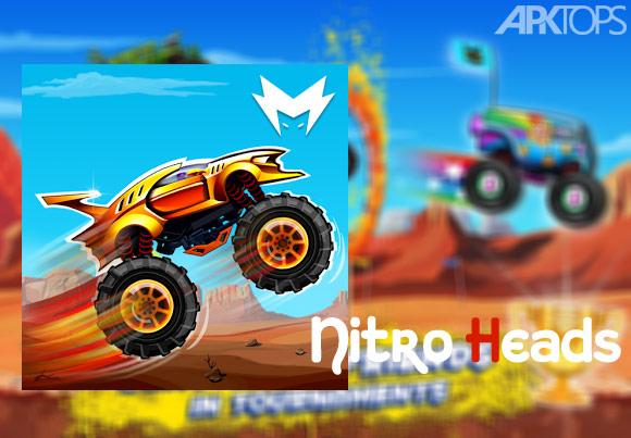 nitro-heads