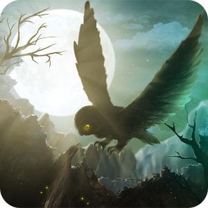 دانلود Owl's Midnight Journey