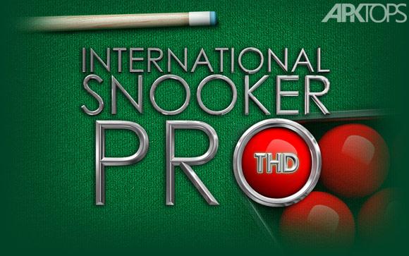 pro-snooker-pool-2016