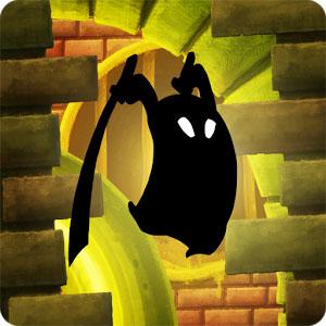 Shadow Bug Rush v1.3 دانلود بازی یورش باگ های تاریکی + مود اندروید