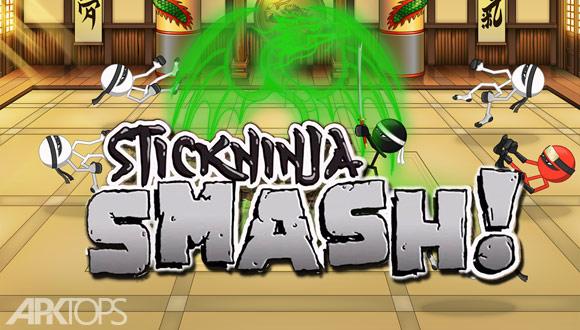 stickninja-smash