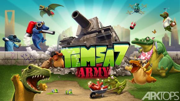 temsa7-army
