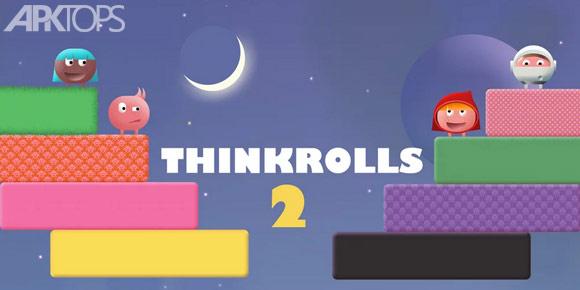 thinkrolls-v2