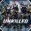 UNKILLED v2.0.3 دانلود بازی اکشن جاودانه + نسخه مود شده