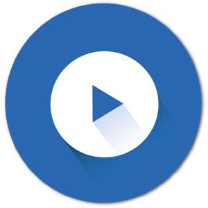 41d65ffe339a VR Player PRO v2.0 دانلود برنامه پخش کننده ویدئو برای اندروید اندروید