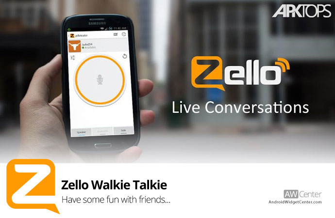 zello-ptt-walkie-talkie_cover