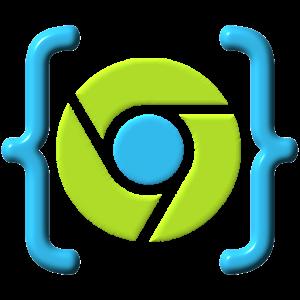 AIDE Web – Html,Css,JavaScript v1.0.161215 ویرایش کد های وب در اندروید (VIP)