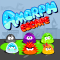 amorph-escape