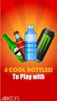 bottle-flip-challenge-2