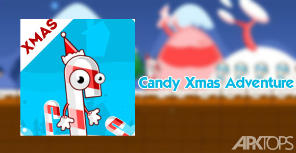 candy-xmas-adventure