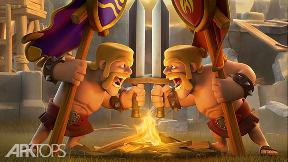 clash_of_clans_v8-709-16