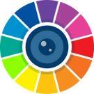 darkroom-photo-editor-gallery-logo