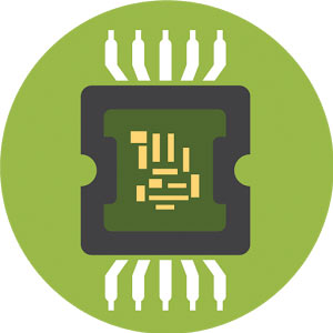 Electrical Electronic Calc PRO v1.6.7 دانلود برنامه محاسبات برق و الکترونیک در اندروید