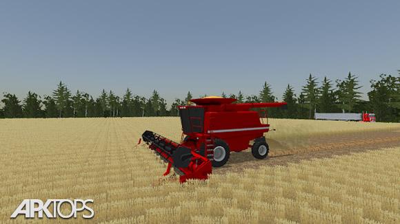 دانلود Farming USA 2